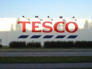 Один з найбільших світових рітейлерів Tesco закриває свої магазини у США