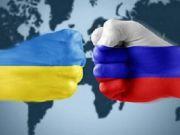 Більшість українців оцінює нинішні українсько-російські відносини як війну - опитування