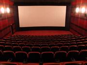 """""""Ъ"""": IMAX відкриє три нові кінотеатри в Україні"""