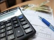 Держстат рапортує, що українці нарощують ЖКГ-борги