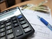 Министр соцполитики опроверг 9 мифов о субсидиях