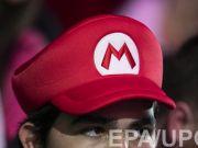 Найбільшу ігрову виставку E3 можуть скасувати