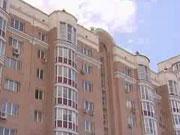 Яких квартир найбільше у житловому фонді України?