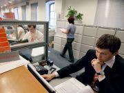 Ученые доказали склонность банковских служащих к мошенничеству