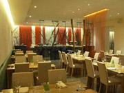 У Мінську з'явилася українська мережа ресторанів Salateira