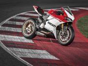 Volkswagen может продать бренд Ducati