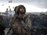 """Новые жертвы """"перемирия"""": под Славянском сегодня погибло еще 3 военнослужащих"""