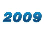 Прогноз 2009 - Глобальные Сценарии Мировых Рынков