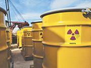 Україна купила у Росії ядерне паливо на $173 млн