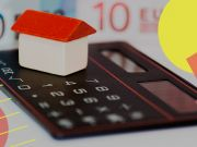 Правительство масштабирует программу ипотеки под 7%