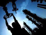 Мировой нефтетрейдер стал хранить газ в Украине