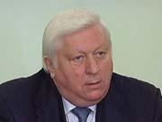 Пшонка: Я член команды по исполнению решений Януковича