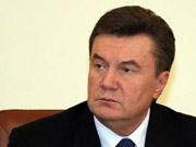Верховный суд Британии проведет слушания по «кредиту Януковича»