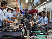 В Азии задумались о введении безусловного дохода