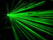 """""""Розумні"""" пристрої можна зламати за допомогою лазерів"""