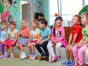 У Києві вдосконалять систему е-запису дітей до дитсадків