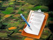 Що враховувати під час оформлення договору на право власності на землю