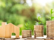 Данський банк запровадив негативну ставку за іпотекою