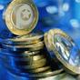 НБУ рахуватиме прямі інвестиції замість Держстату