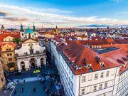 Заробитчан зовут в Чехию: кому предлагают от 100 тыс. грн