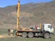 В Крыму расконсервируют скважины с пресной водой