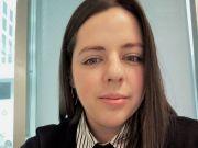 Наталья Грушевская: «Дія Сіті» — эксперимент законодателя или новые возможности?