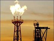 Урин: Цена на российский газ в 2012 году - 348 долларов