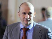 Экономики Украины на сегодняшний день не существует, - Григоришин