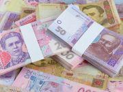 Три мільйони гривень під 3% річних: історія одного кредиту держпрограми «5-7-9%»