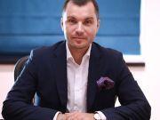 Яків Воронін: як Україні наповнити бюджет за часів COVID-19