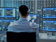 Зеленский поручил разработать меры для развития ІТ-индустрии