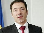 Наливайченко заявляє про законність дій правоохоронців під час затримання Рудьковського