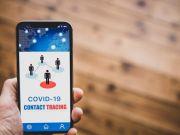 В ЕС запустили систему взаимодействия мобильных COVID-приложений