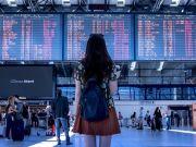 Как получить компенсацию за задержку или отмену рейса