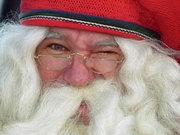Как Деду Морозу заработать тысячу долларов в новогоднюю ночь