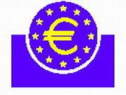 ЕЦБ следует продолжить политику чрезвычайных мер, считают в МВФ