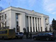 Национальный банк не хочет делиться деньгами с Кабмином