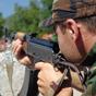 Президент затвердив строки проведення призовів до армії в 2020