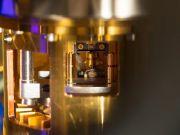 Графен може стати джерелом нескінченної чистої енергії (відео)