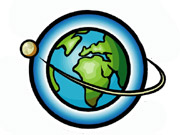Німецька фірма OHB отримала замовлення на виготовлення супутників Galileo