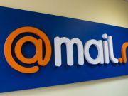 Mail.ru не планирует корректировать финпрогнозы из-за санкций со стороны Украины