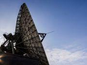 В Британии появится первая частная станция дальней космической связи