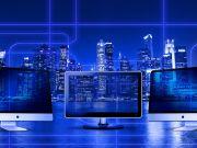 Сінгапурський регулятор отримав 21 заявку на ліцензії цифрових банків