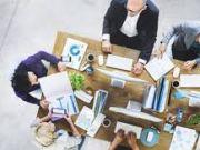 Сколько зарабатывают Project Managers в украинских IT-компаниях