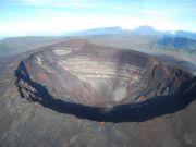 У ісландському вулкані бурять свердловину в пошуках невичерпного джерела енергії
