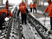 Завтра у Київі буде обмежено проїзд