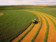 Тиждень до запуску ринку землі: Кабмін вніс зміни до порядку ведення держреєстру