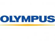 Экс-глава Olympus сознался в сокрытии убытков на $1,7 млрд