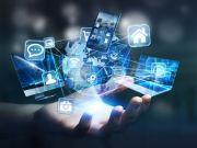 Франция обязала техногигантов платить цифровой налог