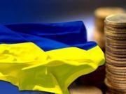 Глава НБУ розповів, як Україна погашатиме зовнішній борг